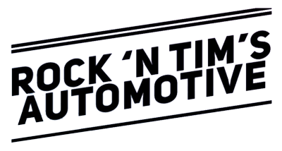 Rock 'N Tim's Automotive